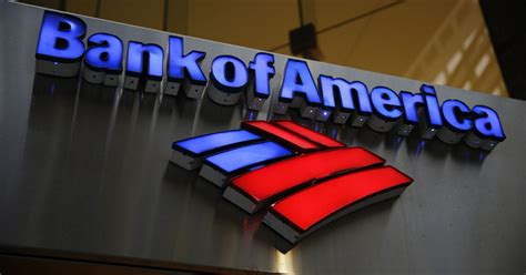 Bank of America cutting ties with some makers of military ...