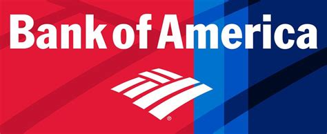 Bank of America Declares Today To Be Pay Back A Friend Day ...