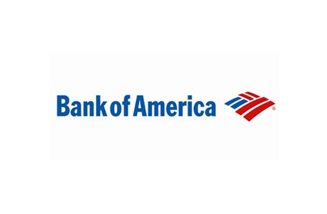 Bank of America Delivers AI–Driven Virtual Financial Assistant