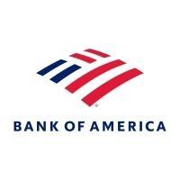 Bank of America Employee Benefit: Work From Home | Glassdoor