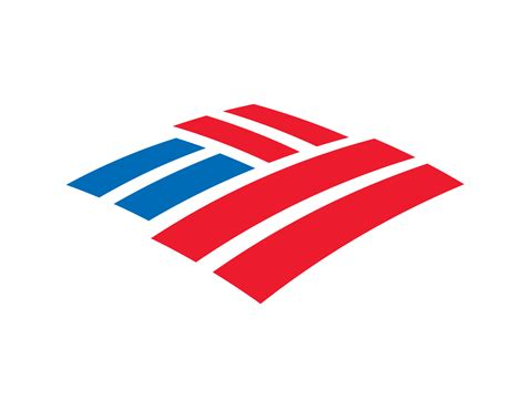 Bank of America Fees | Financial Services Fees