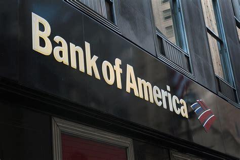 Bank of America Female Exec Sues Over  Bro  Club  | Fortune