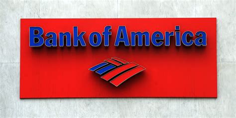 Bank Of America Intern Didn t Die Of Over Exhaustion ...