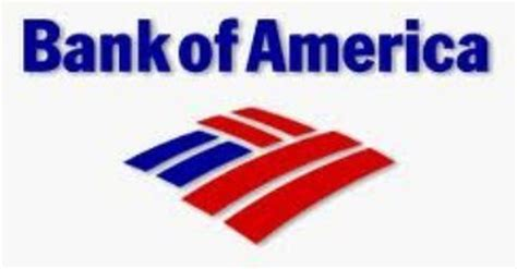 Bank of America Online Banking Is Down On Bill Day [UPDATED]