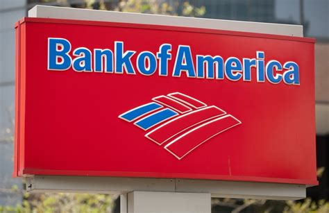 Bank Of America Paying $772M Over Selling Credit Card ...