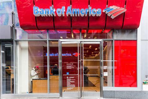 Bank of America raising hourly minimum wage to $20 | Las ...