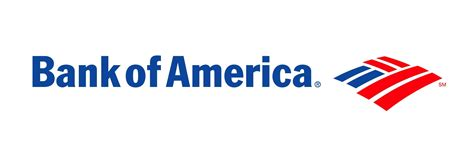 Bank of America supports the American Cancer Society
