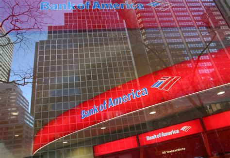 Bank Of America to Pay $404M to Freddie Mac