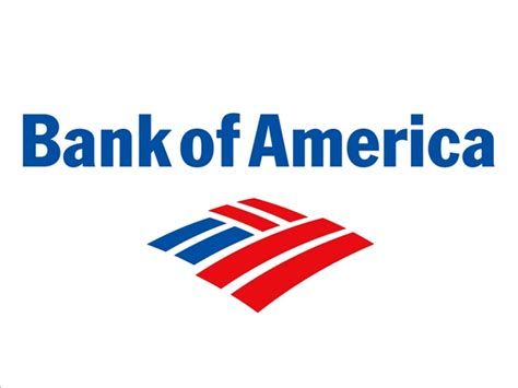 Bank of America to Pay $727 Million in Deceptive Marketing ...