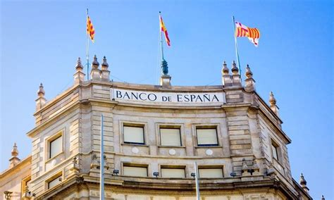 Bank Of Spain Wants Deposit Insurance Scheme | PYMNTS.com