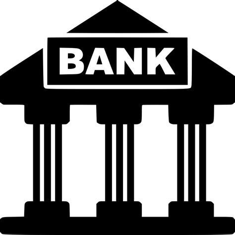 Bank Svg Png Icon Free Download  #456573    OnlineWebFonts.COM