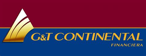 Bank Transfers to Guatemala: G&T Continental   Sharemoney Blog
