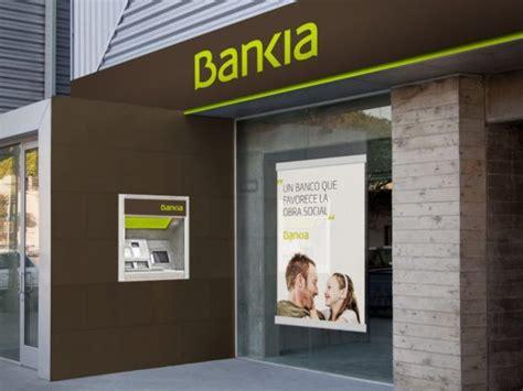 Bankia BARCELONA: Oficinas, horarios y direcciones 【2019 ...