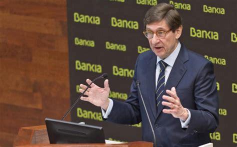 Bankia cifró el coste de compra de Popular en 18.700 ...