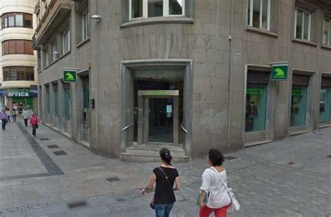 Bankia recorta el horario de atención en caja a partir de ...