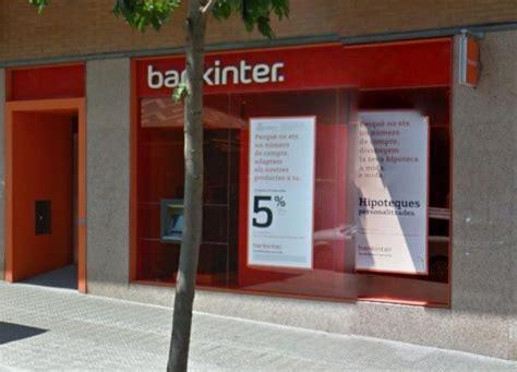Bankinter Servicios Financieros Sant Boi De Llobregat   Guia33