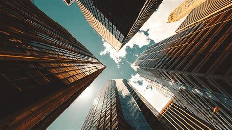Banks | Find the Best Banks | GOBankingRates