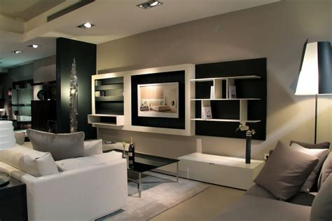 BANNI   Elegant Home. Interiorismo. Madrid   Barcelona ...