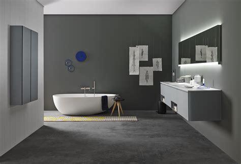 Baño Inbani | Muebles para baños pequeños, Diseño de baños ...