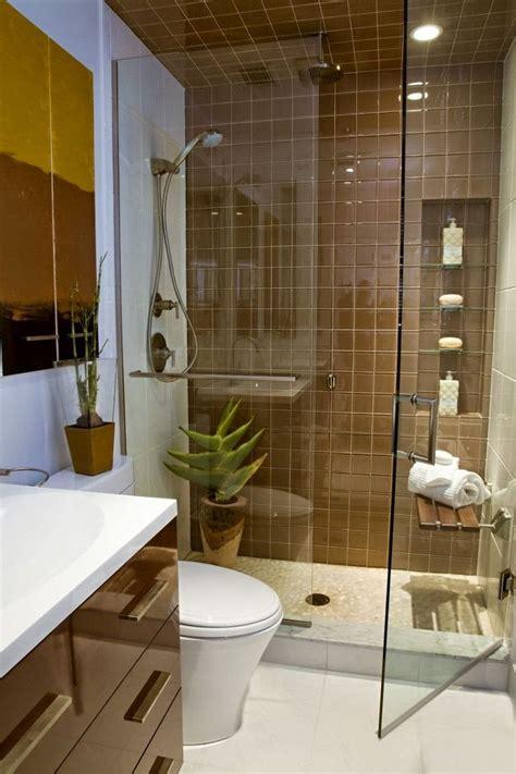 baño moderno pequeño | BAÑO DECORACION | Pinterest | Bath ...