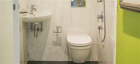 Baños compactos y una cocina que inspira al arte culinario ...
