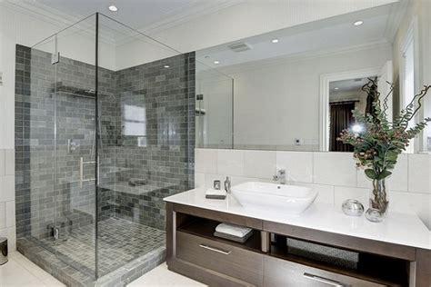 Baños con ducha de obra | ERIB R  Alvarez