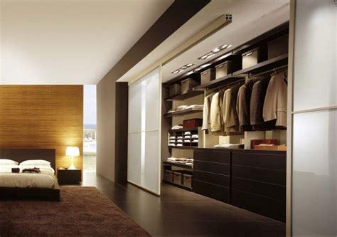 Baños Con Vestidor Modernos:Dormitorios con vestidor y ...