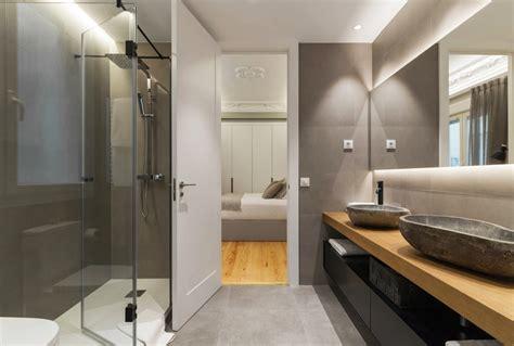 Baños de diseño   Cuartos de baño modernos, de lujo, clásicos