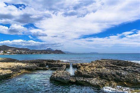 Baños de la Reina, El Campello | Alicante, Baños