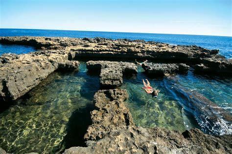 Baños de la Reina en Campello, Alicante | Viajar por ...
