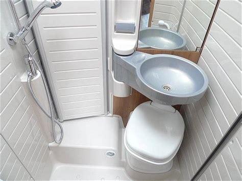 Baños de mini casas   Remolques Tarragona