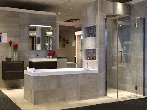 banos diseño modernos y completos   decoracion baños ...