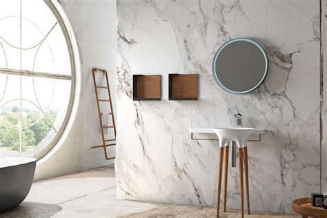 Baños exclusivos a medida Mibaño Design | Grupo Mogar