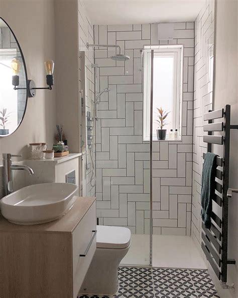Baños   Ideas para baños pequeños   Aseos   baño ...
