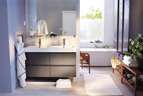 Baños Ikea 2013