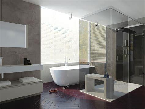 Baños Modernos 2019 Más de 50 ideas de diseños de baños ...