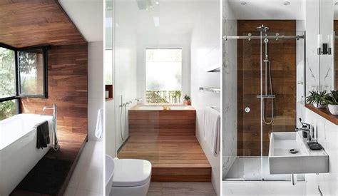 Baños Modernos 2020   Diseños Modelos Decoración