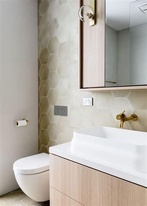 Baños modernos 2021 2020 tendencias y fotos – decoRevista