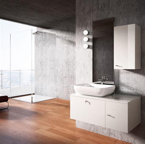 Baños Modernos 2021 Más de 50 ideas de diseños de baños ...