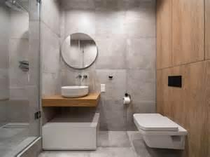Baños modernos chicos: cómo decorarlos   IDEAS Mercado ...