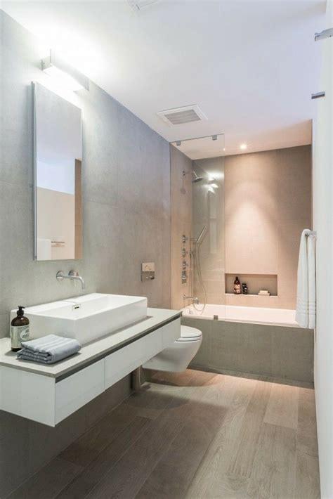 Baños modernos con ducha 50 diseños impresionantes | Pisos ...