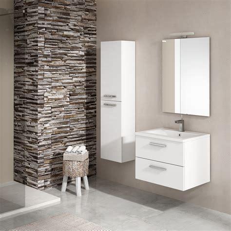 baños modernos fotos_Cordoba   Faro by Alvic