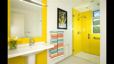 Baños modernos, muebles de baño decoración de cuartos de ...