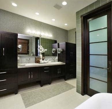 Baños Modernos: muebles para baño precios