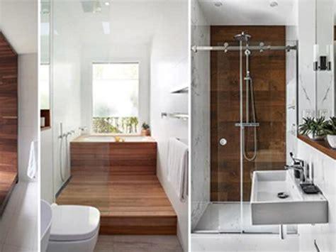 Baños modernos para este 2020   Bios Arquitectura