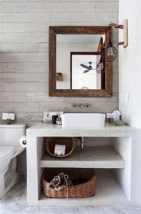 Baños modernos pequeños. Decoración de baños pequeños 2019