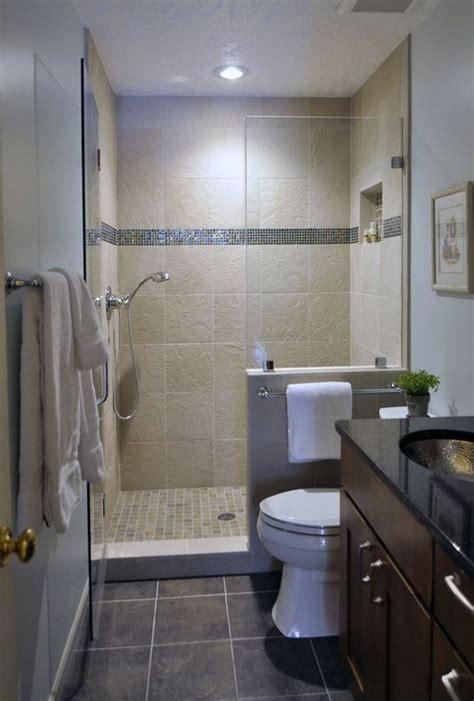 baños modernos pequeños: fotos con ideas de decoración ...