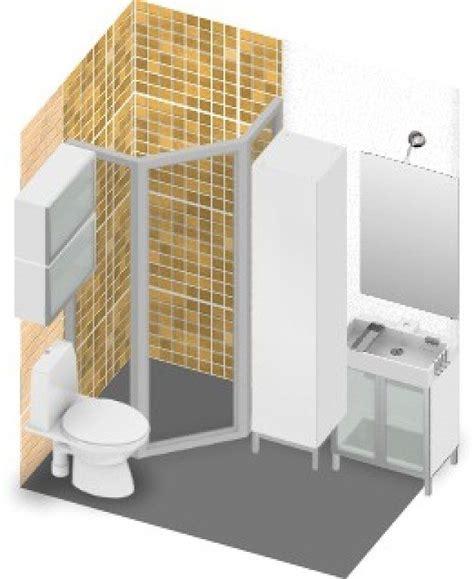 baños muy pequeños   Buscar con Google  con imágenes ...
