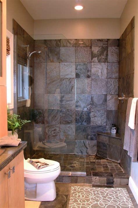 Baños pequeños con ducha   38 diseños de moda | Diseño de ...