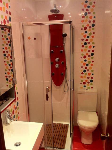 baños pequeños con ducha   Buscar con Google | Baños pequeños